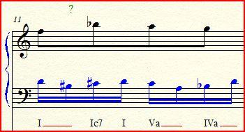 http://www.polyphonies.eu/forum/images/img0028.jpg