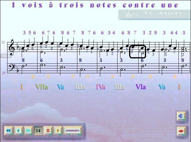 http://www.polyphonies.eu/forum/images/img0038.jpg