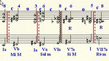 http://www.polyphonies.eu/forum/images/img0081.jpg