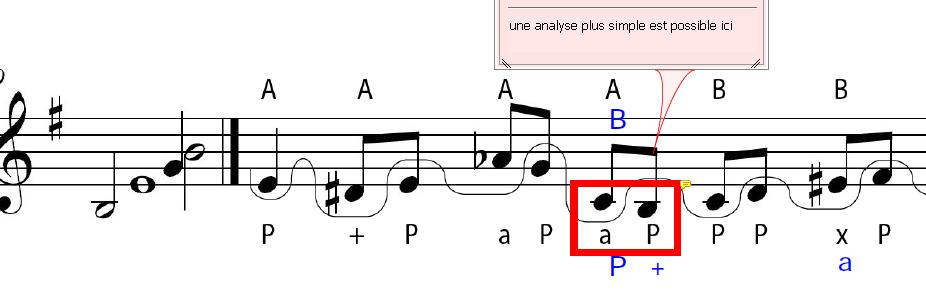 http://www.polyphonies.eu/forum/images/img0728.jpg