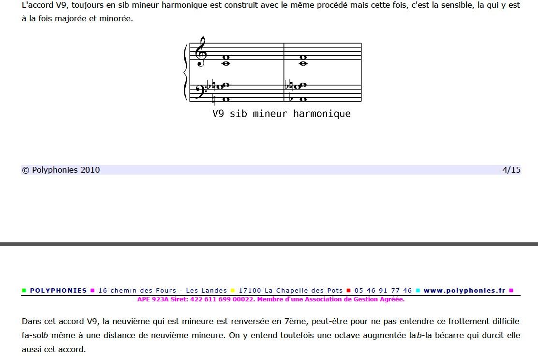 http://www.polyphonies.eu/forum/images/img1332.jpg