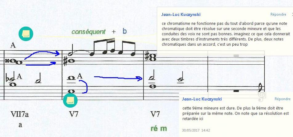 http://www.polyphonies.eu/forum/images/img1390.jpg